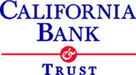 Calif Bank and Trust